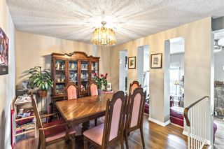 Photo 12: 155 Woodglen Grove SW in Calgary: Woodbine Row/Townhouse for sale : MLS®# A1068418