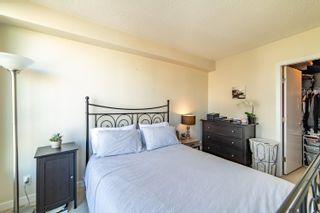 """Photo 10: 2003 821 CAMBIE Street in Vancouver: Downtown VW Condo for sale in """"Raffles on Robson"""" (Vancouver West)  : MLS®# R2512191"""
