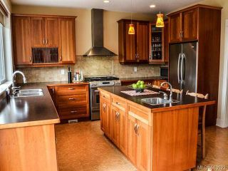 Photo 3: 7417 Ainsworth Pl in LANTZVILLE: Na Upper Lantzville House for sale (Nanaimo)  : MLS®# 663522