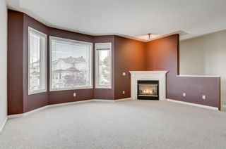 Photo 4: 97 Country Hills Gardens NW in Calgary: Country Hills Row/Townhouse for sale : MLS®# A1149048
