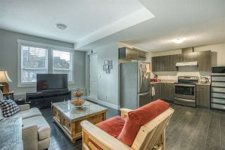 Photo 17: 3535 GALLOWAY Avenue in Coquitlam: Burke Mountain House for sale : MLS®# R2446072