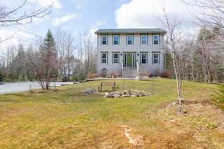 Photo 1: 2 Nousha Court in Hammonds Plains: 21-Kingswood, Haliburton Hills, Hammonds Pl. Residential for sale (Halifax-Dartmouth)  : MLS®# 202108464