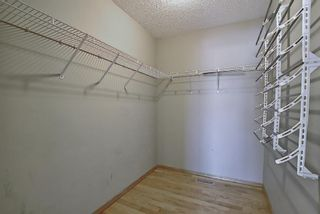 Photo 25: 766 Coral Springs Boulevard NE in Calgary: Coral Springs Detached for sale : MLS®# A1136272
