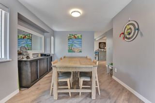 """Photo 7: 14931 20 Avenue in Surrey: Sunnyside Park Surrey House for sale in """"Meridian By The Sea"""" (South Surrey White Rock)  : MLS®# R2604087"""