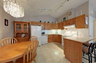 Photo 13: 38 1008 Woodside Way NW: Airdrie Row/Townhouse for sale : MLS®# A1123458