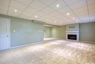 Photo 24: 57 Dahlia Crescent in Moose Jaw: VLA/Sunningdale Residential for sale : MLS®# SK871503