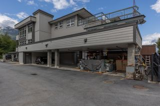 Photo 4: 37738 THIRD Avenue in Squamish: Downtown SQ Land Commercial for sale : MLS®# C8039978
