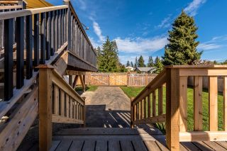 Photo 37: 1617 Maquinna Ave in : CV Comox (Town of) House for sale (Comox Valley)  : MLS®# 867252