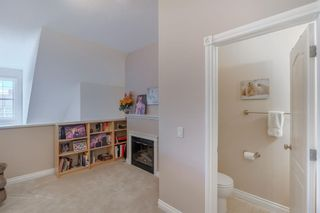 Photo 18: 1409 151 Country Village Road NE in Calgary: Country Hills Village Apartment for sale : MLS®# A1078833
