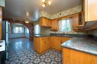 Photo 12: 6495 BEATRICE Street in Vancouver: Killarney VE House for sale (Vancouver East)  : MLS®# R2586400