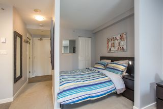 "Photo 21: 317 1295 RICHARDS Street in Vancouver: Downtown VW Condo for sale in ""The Oscar"" (Vancouver West)  : MLS®# R2568198"