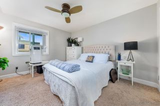 Photo 11: UNIVERSITY CITY Condo for sale : 1 bedrooms : 3520 Lebon Dr #5309 in San Diego