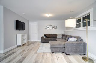 Photo 23: 639 McCabe Lake Drive in Middle Sackville: 26-Beaverbank, Upper Sackville Residential for sale (Halifax-Dartmouth)  : MLS®# 202105093
