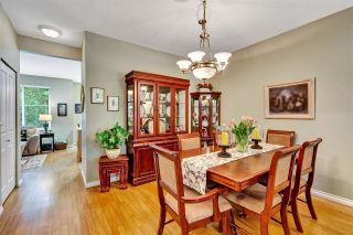Photo 6: 31 15868 85 Avenue in Surrey: Fleetwood Tynehead Townhouse for sale : MLS®# R2576252