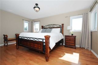 Photo 7: 20 Watford Drive in Whitby: Brooklin House (2-Storey) for sale : MLS®# E3240472