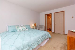Photo 9: 39 1287 Verdier Ave in : CS Brentwood Bay Row/Townhouse for sale (Central Saanich)  : MLS®# 857546