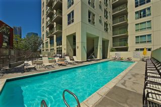 Photo 23: Condo for sale : 2 bedrooms : 1240 India St #102 in San Diego