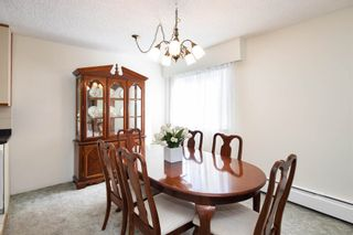 """Photo 24: 211 9202 HORNE Street in Burnaby: Government Road Condo for sale in """"Lougheed Estates II"""" (Burnaby North)  : MLS®# R2605479"""