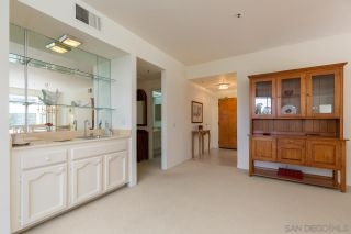 Photo 6: MISSION VALLEY Condo for sale : 3 bedrooms : 5865 Friars Rd #3303 in San Diego