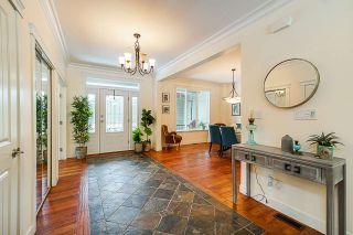Photo 5: 11722 272 Street in Maple Ridge: Whonnock House for sale : MLS®# R2518748