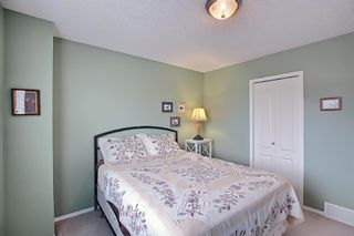 Photo 29: 73 Canals Circle SW: Airdrie Detached for sale : MLS®# A1104916