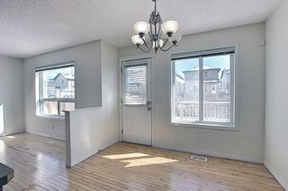 Photo 16: 161 Covebrook Place NE in Calgary: Coventry Hills Detached for sale : MLS®# A1097118