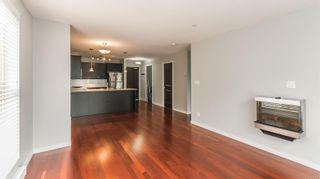 Photo 6: 324 555 Franklyn St in : Na Old City Condo for sale (Nanaimo)  : MLS®# 871533