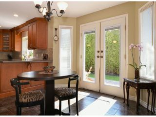 """Photo 9: 22370 47A Avenue in Langley: Murrayville House for sale in """"Upper Murrayville"""" : MLS®# F1407646"""