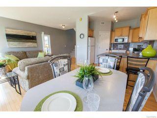 Photo 8: 120 655 Kenderdine Road in Saskatoon: Arbor Creek Complex for sale (Saskatoon Area 01)  : MLS®# 610250
