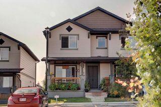 Photo 19: 67 105 DRAKE LANDING Common: Okotoks House for sale : MLS®# C4163815