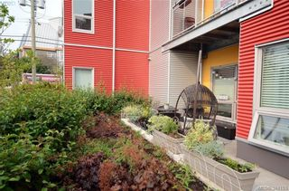Photo 17: 105 785 Tyee Rd in VICTORIA: VW Victoria West Condo for sale (Victoria West)  : MLS®# 772114