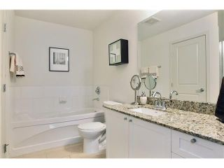 Photo 9: 210 2484 WILSON Avenue in Port Coquitlam: Central Pt Coquitlam Condo for sale : MLS®# V842169