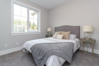 Photo 34: 9299 Bakerview Close in : NS Bazan Bay House for sale (North Saanich)  : MLS®# 880258