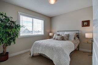 Photo 18: 202 Williamstown Close NW: Airdrie Detached for sale : MLS®# A1070134