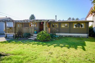 Photo 20: 4579 60B Street in Delta: Holly House for sale (Ladner)  : MLS®# R2551566