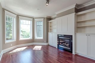 Photo 5: 1708 31 Avenue SW in Calgary: South Calgary Semi Detached for sale : MLS®# A1118216
