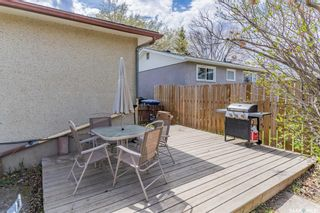 Photo 22: 3226 Massey Drive in Saskatoon: Massey Place Residential for sale : MLS®# SK860135