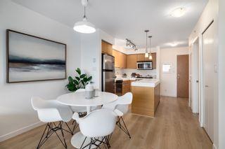 "Photo 8: 1006 2770 SOPHIA Street in Vancouver: Mount Pleasant VE Condo for sale in ""STELLA"" (Vancouver East)  : MLS®# R2624797"