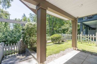 """Photo 3: 45 19250 65 Avenue in Surrey: Clayton Townhouse for sale in """"SUNBERRY COURT"""" (Cloverdale)  : MLS®# R2586995"""