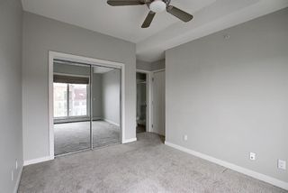 Photo 18: 2419 604 East Lake Boulevard NE: Airdrie Apartment for sale : MLS®# A1072168