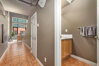 Photo 18: 309 220 11 Avenue SE in Calgary: Beltline Apartment for sale : MLS®# A1077906