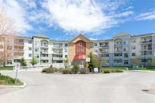 Photo 30: 2427 700 WILLOWBROOK Road NW: Airdrie Apartment for sale : MLS®# A1064770