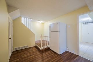 Photo 33: 12023 Candiac Road SW in Calgary: Canyon Meadows Detached for sale : MLS®# A1128675