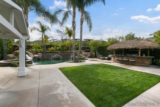 Photo 29: SAN DIEGO House for sale : 7 bedrooms : 15241 Winesprings Ct.