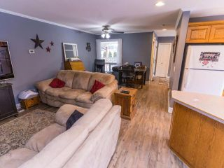 Photo 22: 2456 THOMPSON DRIVE in Kamloops: Valleyview House for sale : MLS®# 160367