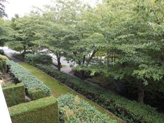 """Photo 14: 207 15140 29A Avenue in Surrey: King George Corridor Condo for sale in """"The Sands"""" (South Surrey White Rock)  : MLS®# F1422962"""