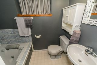Photo 37: 9348 180A Avenue NW in Edmonton: Zone 28 House for sale : MLS®# E4240448