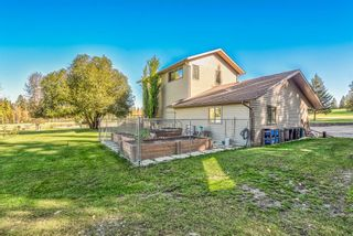Photo 42: 32571 Rge Rd 52: Rural Mountain View County Detached for sale : MLS®# A1152209