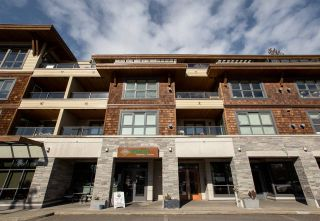 """Photo 22: 202 3732 MT SEYMOUR Parkway in North Vancouver: Indian River Condo for sale in """"Nature's Cove"""" : MLS®# R2561539"""