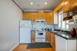 Photo 10: 5813 HARDWICK Street in Burnaby: Central BN 1/2 Duplex for sale (Burnaby North)  : MLS®# R2550139